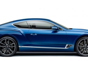 new-continental-gt-right-facing-profile-studio-1920x670.jpg